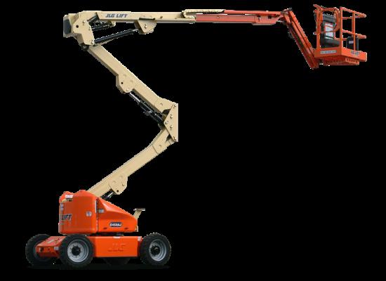 立大高空-JLG-E450AJP-出租-買賣-維修0937601602