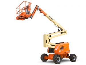 立大高空-JLG-450AJ-出租-買賣-維修0937601602-gallery-silo