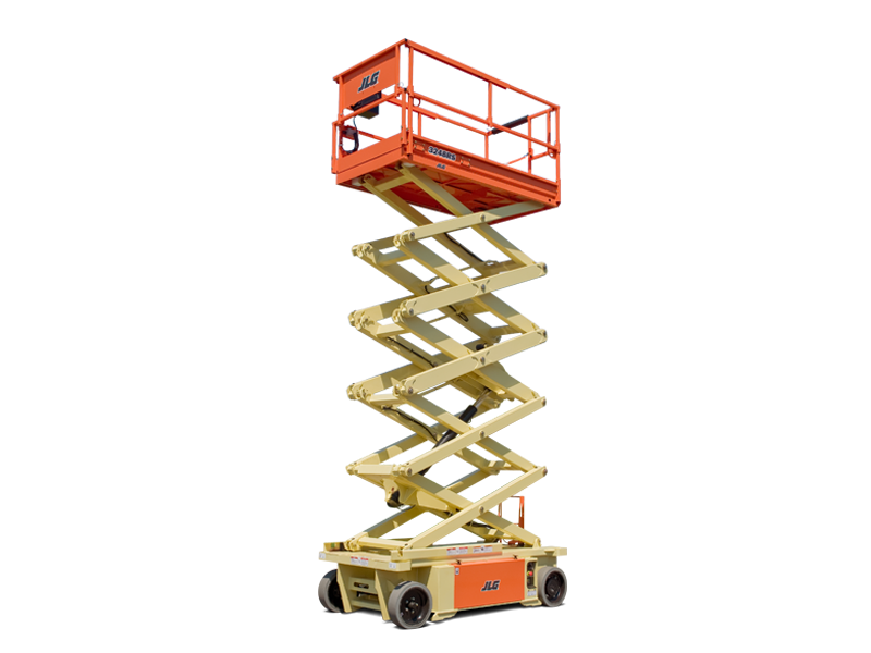 Scissor-Lifts1